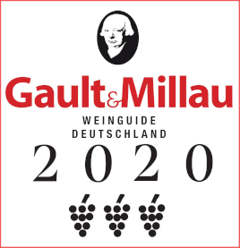 "Bild ""Home:GM-2020.png"""
