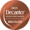 "Image ""Quality:2015-Decanter-Bronzemedaille-en-100px.png"""