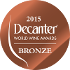 "Image ""Quality:2015-Decanter-Bronzemedaille-en-70px.png"""